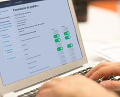 formulario-online-devoluciones-asenga