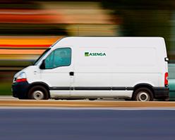 tipos-de-vehiculos-asenga