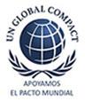 un global compact